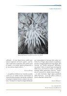 artisti_a_pisa_2 (1) - Page 6