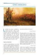 artisti_a_pisa_2 (1) - Page 7