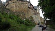 Burg_Falkenstein