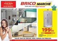 bricomarche-25-ago