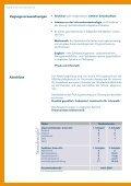 GBS Technikerschule Technischer Assistent / Technische Assistentin für Informatik - Page 4