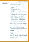 GBS Technikerschule Technischer Assistent / Technische Assistentin für Informatik - Page 5