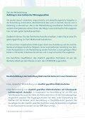 GBS Technikerschule // Eletktrotechniker - Page 2
