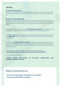 GBS Technikerschule // Eletktrotechniker - Page 6