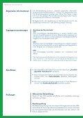 GBS Technikerschule Informatiktechniker - Page 4