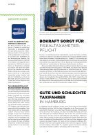 Taxi Times DACH - März 2017 - Page 6