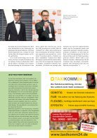 Taxi Times DACH - Mai 2017 - Page 5