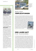 Taxi Times DACH - Mai 2017 - Page 6