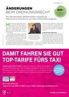 Taxi Times DACH - Mai 2017 - Page 7