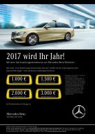 Taxi Times München - Juni 2017 - Page 2