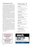 Taxi Times München - Juni 2017 - Page 3