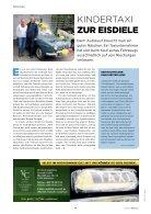 Taxi Times München - Juni 2017 - Page 4