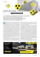 Taxi Times München - Juni 2017 - Page 6