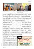 Taxi Times München - Juni 2017 - Page 7