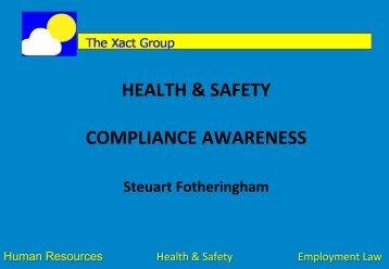 Day 4 - Fotheringham Presentation Final