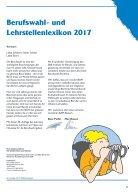 Lexikon-2017 - Seite 3