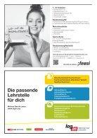 Lexikon-2017 - Seite 6