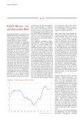 Kapital & Märkte: Ausgabe Juli 2017 - Page 2