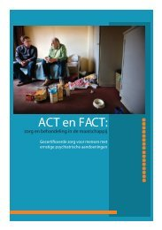 Download - Stichting Centrum Certificering ACT en FACT