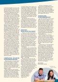 DMG-informiert 4/2017 - Page 3