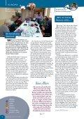 DMG-informiert 4/2017 - Page 4