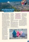 DMG-informiert 4/2017 - Page 5