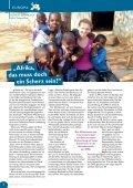 DMG-informiert 4/2017 - Page 6