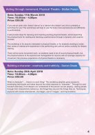 PAC Brochure - Page 5