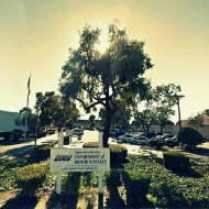 Capitola DMV located to the south of Capitola's top dentist Agata Konopka DDS
