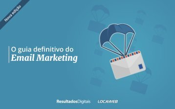 guia-definitivo-email-marketing