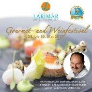 Gourmet-undWeinfestival2017 Mai_web