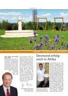 LEKT_Larimar_journal_0117_web - Seite 2