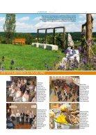 LEKT_Larimar_journal_0117_web - Seite 3