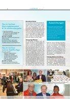 LEKT_Larimar_journal_0117_web - Seite 6