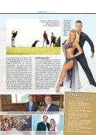 LEKT_Larimar_journal_0117_web - Seite 7