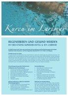 Larimar Kur-Folder 2017_web - Page 2