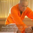 Shaolin Flyer 2017 Einzelseiten_web - Page 2