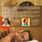 Shaolin Flyer 2017 Einzelseiten_web - Page 3