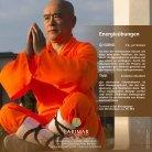 Shaolin Flyer 2017 Einzelseiten_web - Page 6