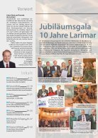 LEKT_Larimar_journal_0217_low_ES - Page 2