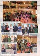 LEKT_Larimar_journal_0217_low_ES - Page 3