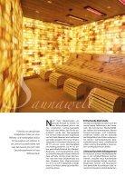 LEKT_Larimar_journal_0217_low_ES - Page 4