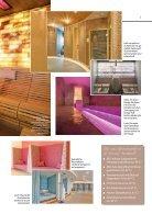 LEKT_Larimar_journal_0217_low_ES - Page 5