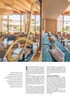 LEKT_Larimar_journal_0217_low_ES - Page 6