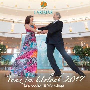 Tanz Folder 2017 Einzelseiten_web