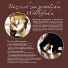 Tanz Folder 2017 Einzelseiten_web - Page 5