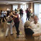 Tanz Folder 2017 Einzelseiten_web - Page 6