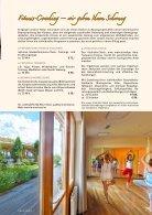 Spa Prospekt 2017 web - Page 7