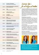 Spa Prospekt 2017 web (1) - Page 2