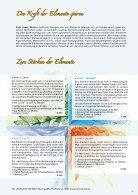 Spa Prospekt 2017 web (1) - Page 3